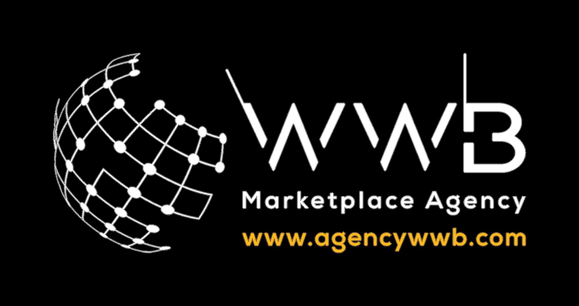 Agency WWB